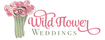 Wild Flower Weddings